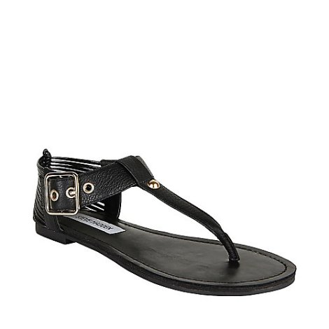 Steve Madden Serenite sandals
